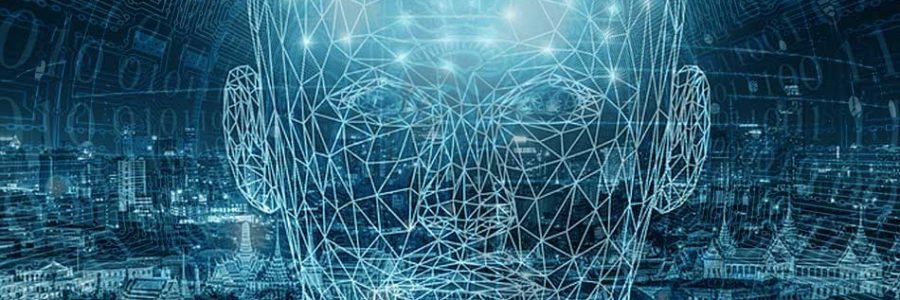 4 900x300 - Three Facts to Know About Artificial Intelligence (AI)