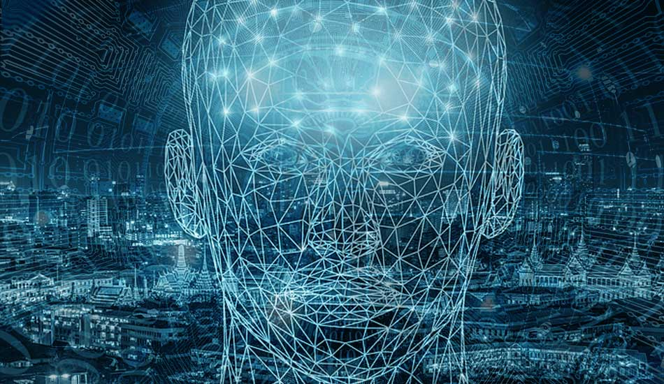 4 - Three Facts to Know About Artificial Intelligence (AI)
