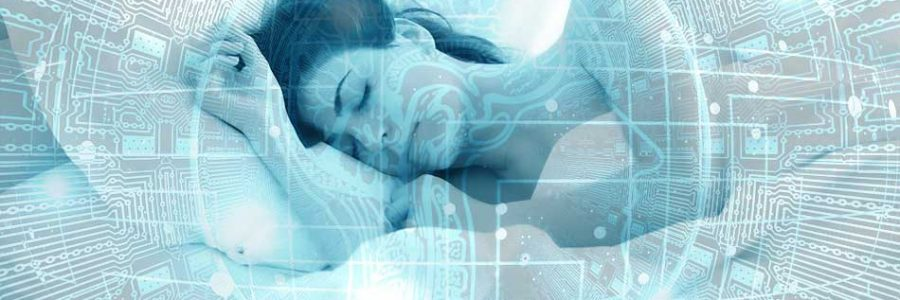 1 900x300 - How Artificial Intelligence Could Help You Sleep Better